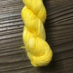 7. Lemon 105