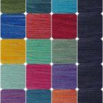 Colourway 1