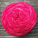 173. Pink Hydrangea 410