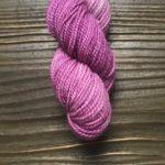 202. Dusty Pink 481