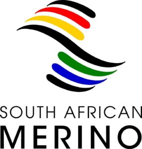 SA Merino - the certifying mark for South African Merino wool