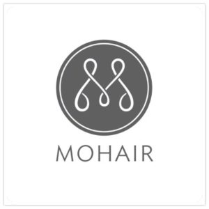 The Mohair Mark - the certifying mark for South African Mohair
