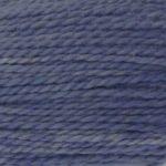 240. Sea Mist 052