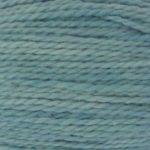 319. Mermaids Treasure 069