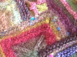 Knit Kits