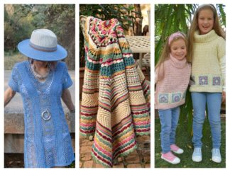 The Neave Collection Kits