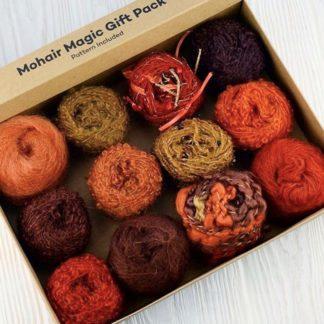 Mohair Gift Pack